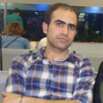 مصطفی صوفی