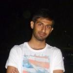 احمد سیدی